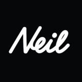Neil Hubert