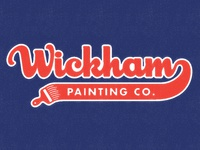 Wickham script