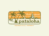 Pataloha