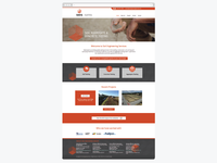 SES Website Design & Development