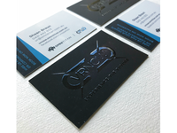 VRNow Business Card