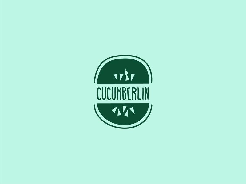 Cucumberlin