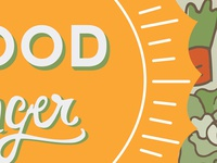 Grow Food, Fight Hunger