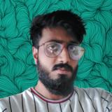 Vivek Jose