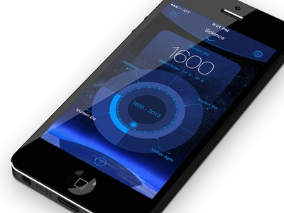 Time Travel ios mobile app ios app mobile app iphone app time travel
