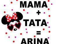 Mama Tata