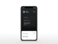 Nikolla App