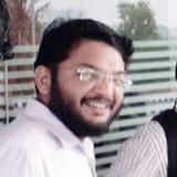 Bijith Ahmed