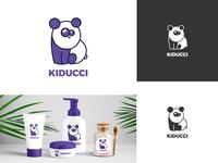 Kiducci - Logo