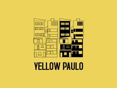 Ausscity - Yellow Paulo