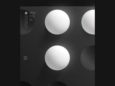 abstract poster arto photoshop graphics dark design art poster