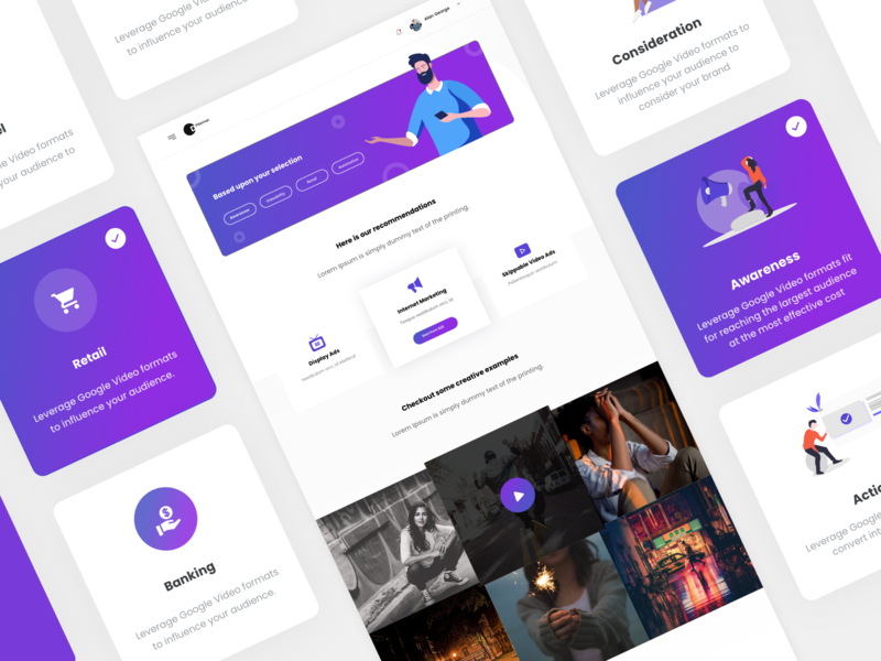 Card Layout - Free UI Kit | Freebie ui kit freebie logo videos branding illustration uxdesign uidesign website design web desgin brand design branding design brand cards design cards ui product card card design cards web design product design