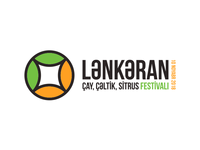 Lankaran Fest