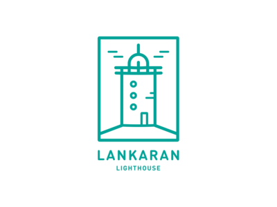 Lankaran Lighthouse