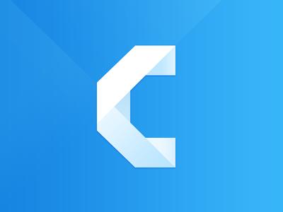 Composite Icon icon composite branding
