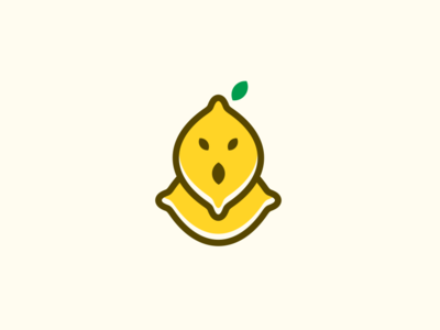 Lemon Ghost