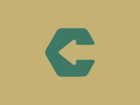 C + Arrow