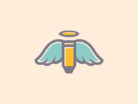Epipens Angel