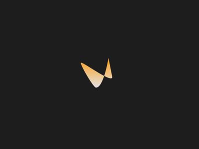 Daily Logo #25 | Bufferfly suit necktie butterfly illustrator illustration vector logo icon design branding