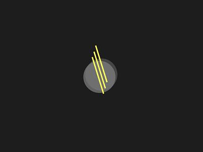 Daily Logo #26 | Construction construction illustration vector logo icon design branding