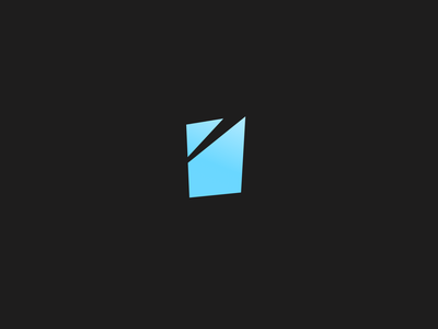 Daily Logo #27 | Window window illustrator illustration vector logo icon design branding