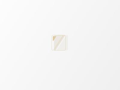 Daily Logo #6 | Premium Bank Card vector logo icon design branding