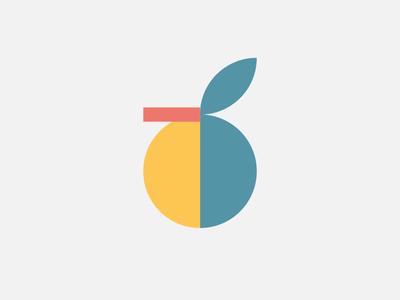Apple_icon