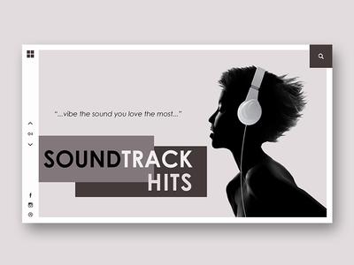Soundtrack Hits
