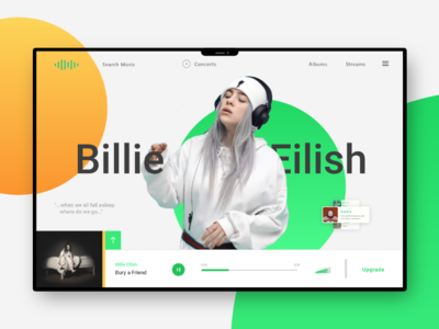 Sound Store | Music & Entertainment