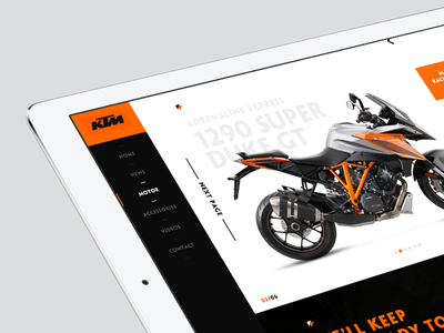 KTM Site! Coming Soon cart shoppingcart pay payment material concept flat design uiux vietnam viet nam