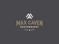Max Caven Photography
