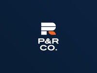 P&R Co.