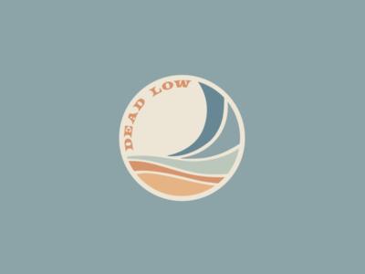 Shop Deadlow logo
