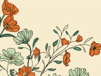 Florals3 03