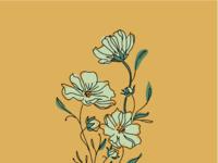 Florals2 03