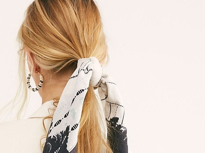 Stargazer Bandana for Free People
