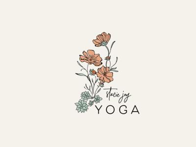 Stacie Joy Yoga