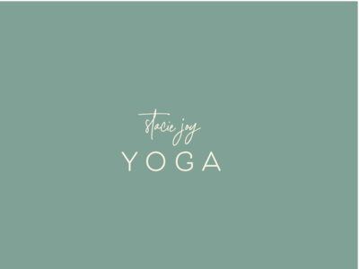 Stacie Joy Yoga Alternate mark