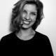 Gina Amato | EASTWEST DESIGN