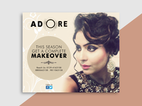Adore Salon POST