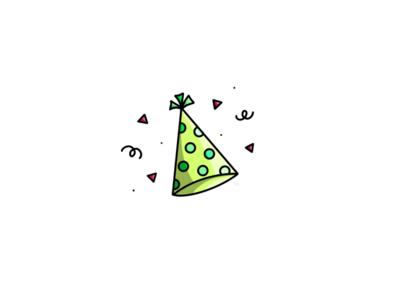 Birthday party 🥳