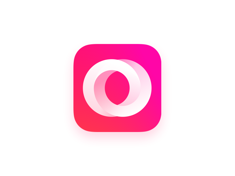 POSE CAMERA APP by Youngxkk   Dribbble   Dribbble