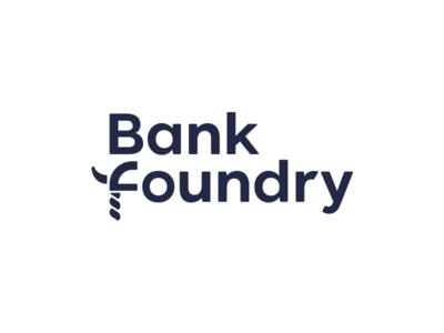 Bank Foundry Logo
