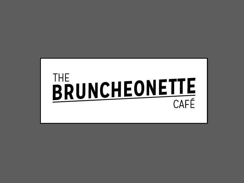 The Bruncheonette II: Electric Boogaloo