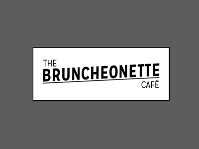 The Bruncheonette II: Electric Boogaloo