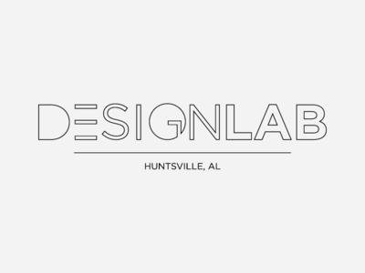 Designlab Logo Concept 2