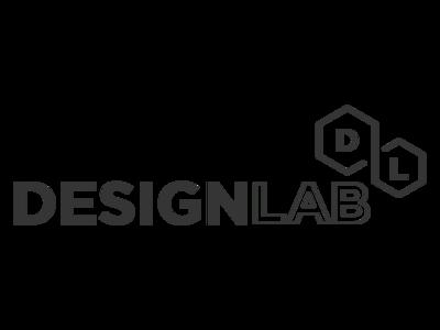 Designlab Logo Concept #346