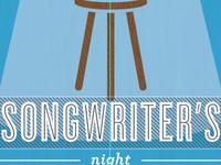 Songwriter's Night