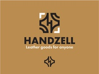 Manufacture of leather goods