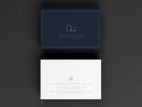RJW Branding Design